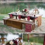 Pantone_Colors_Confirmed_for_Fall_2014_Wedding_Trends