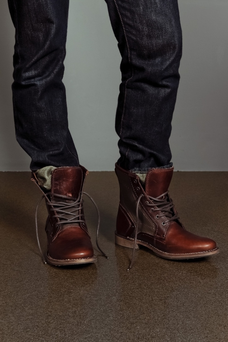 Buy low price, high quality fall mens boots with worldwide shipping on neidagrosk0dwju.ga