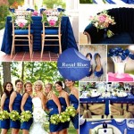 Perfect_Fall_Wedding_Color_Palette_Ideas_2014_Trends