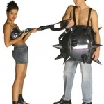 Photobucket_couples_halloween_costumes_Pictures,_couples_halloween_costumes_Images,_couples_halloween_costumes_Photos