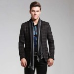 Photography_Portfolio_Men_Fashion_Trends_2014-2015