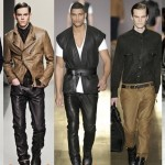 Pin_College_Men_Fashion_Trend_Fall_2012_Idea_From_Our_Article_on_Pinterest