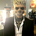 Skull_Halloween_Costume_Ideas_For_Men_images