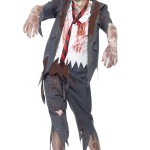 Spirit_Halloween_Kids_Zombie_Costume_eBay