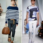 Spring_2015_Men's_Fashion_Trends_-_Menz_Magazine