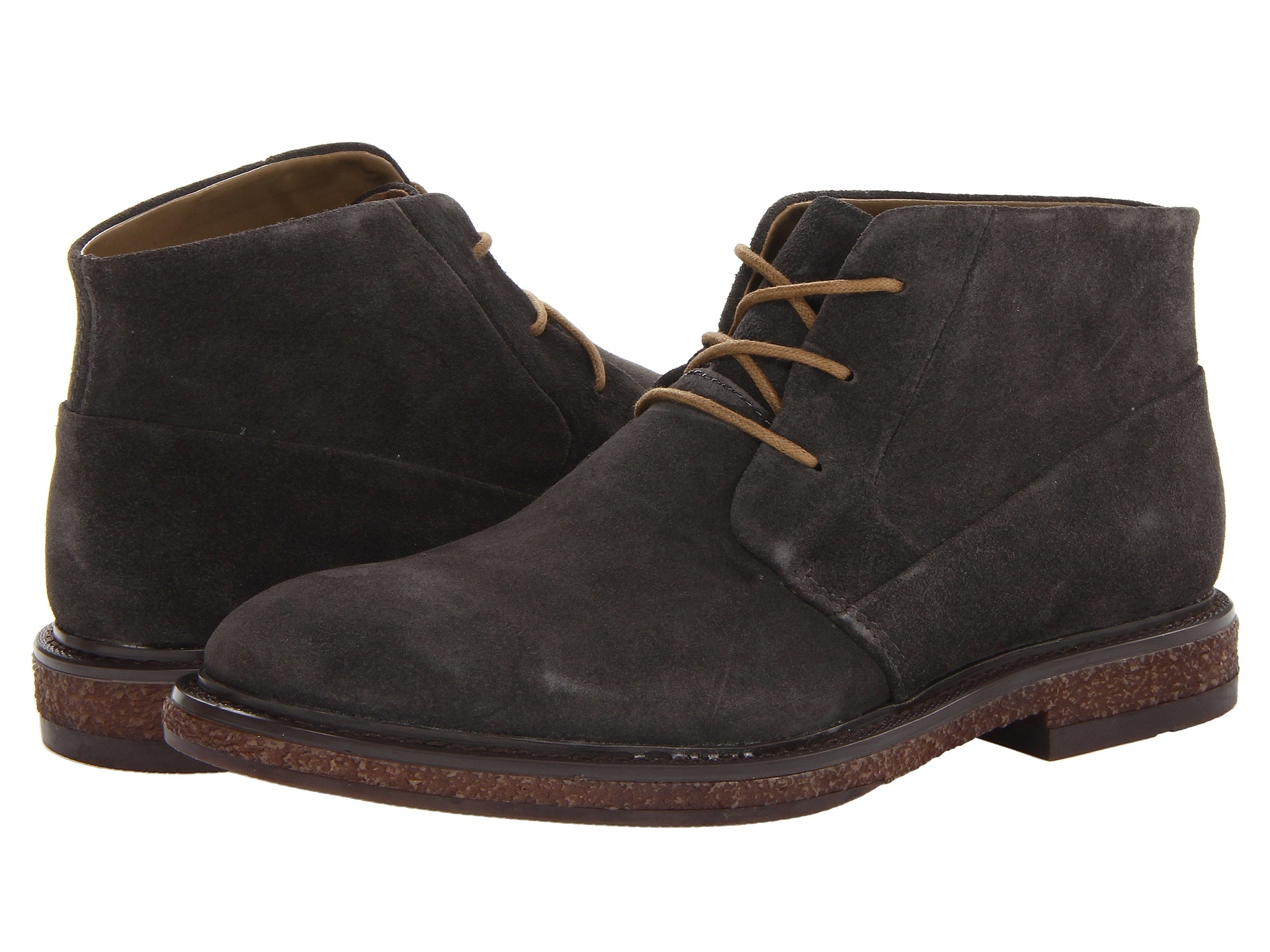 fashionable mens winter boots 2014 mount mercy