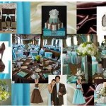 Spring_Wedding_Color_Trends_2015_Homes_Channel
