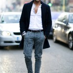 Street_fashion_men_-_mimege.ru