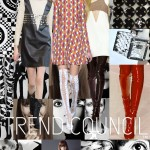 TRENDS____TREND_COUNCIL_-_WOMEN__39;S_AND_MEN__39;S_._._FALL_2016_fashion_for_faith_in_four_colors