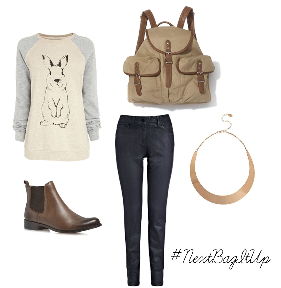 100 Fall Fashion For Teen Girls Shopping Guide We Are