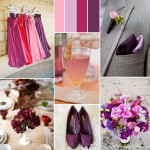 Top_10_Colors_for_Fall_Bridesmaid_Dresses_2015