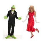 Unique_couples_halloween_costumes_adults