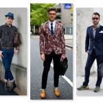 Urban_Fashion_Men_2014-2015_Fashion_Trends_2015-2016