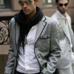 Urban_Fashion_Men_Tumblr_fashionplaceface.com