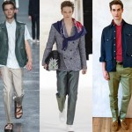 Urban_Men's_Casual_Fashion_2014-2015
