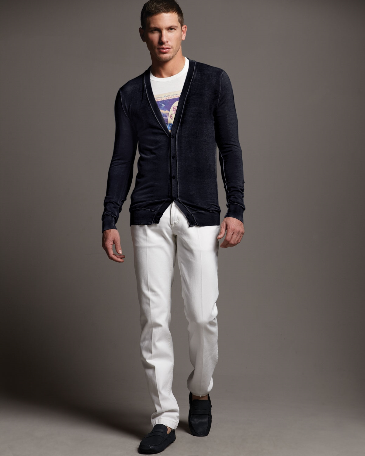 urban men�s casual fashion 20152016 fashion trends 2016