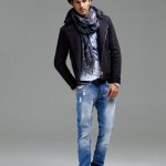 Urban_Men_Fashion