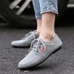 Wish_Factory_direct_sales_fall_fashion_Nubuck_Leather_Lace_Up_Shoes_low_popular_trend_of_men__39;s_casual_shoes_shoes