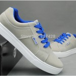 Wish_Lace-Up_Sneakers_for_Men_New_2015_Spring_Casual_Shoes_Fashion_Skateboard_Shoes_(Please_Choose_0.5_size_larger_
