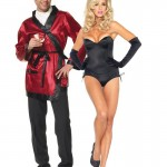 Women__39;s_Dark_Angel__39;s_Desire_Adult_Costume_for_Halloween