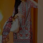 Zeen_by_Cambridge_Summer_Spring_Lawn_Collection_2015-2016_with_Prices_-_Fashion_and_Trend_2015