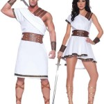 adult_couple_halloween_costumes_2015_Halloween_Costumes