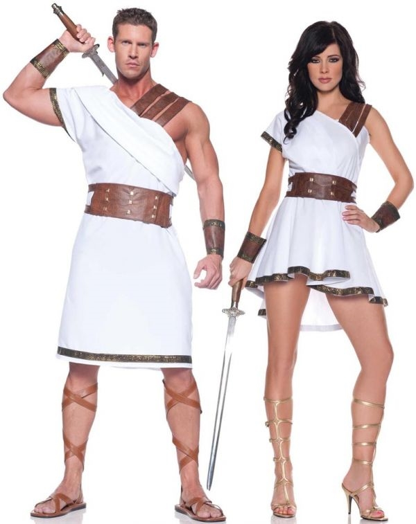 Can not adult halloween costume ideas couples opinion you