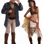 adult_halloween_costume_ideas_couples_artinyo.com