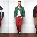 casual_urban_men_fashion