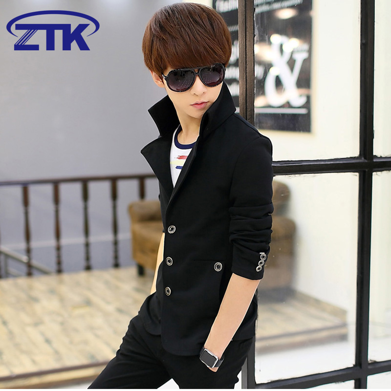 Fashion Trends Photo For Teenage Boys Review Shopping