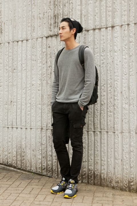 Fashion Trends Photo For Teenage Boys review | Shopping ...