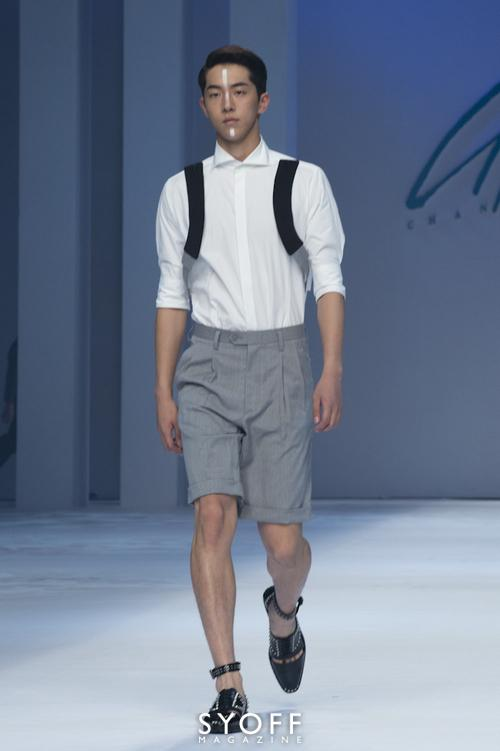 Male teen fashion trends foto