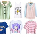 cute_outfits_for_high_school_36_Cute_Outfits_For_Women,_Teens,_Work,_Party_And_School