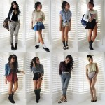 cute_outfits_for_school_007_Cute_Outfits_For_Women,_Teens,_Work,_Party_And_School
