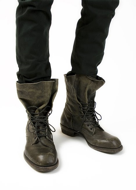 Fall Fashion Boots Men 2015 2016 Fashion Trends 2016 2017