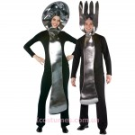 diy_halloween_costumes_for_couples_-_styloss.com