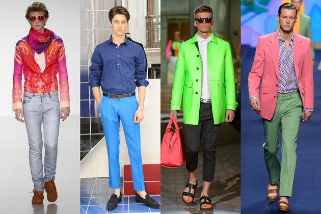 embedded_mens_bold_color_combos_trend_SS_2015