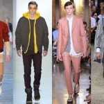 embedded_mens_layering_trend_SS_2015_3vision_-_Fashion_blog