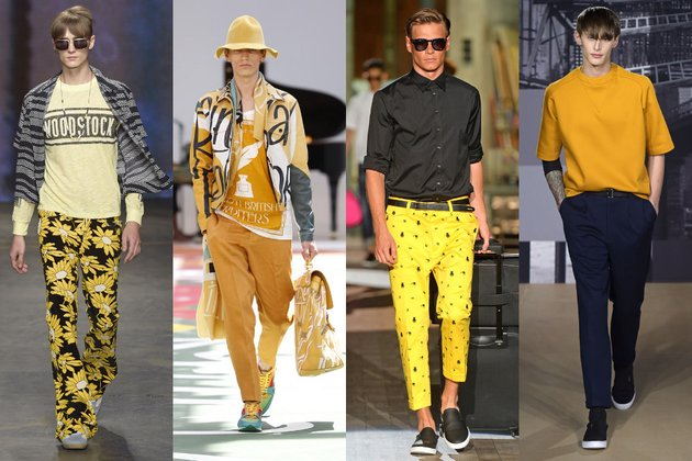 embedded_mens_yellow_trend_SS_2015