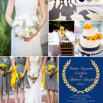 fall_wedding_color_trends_2015