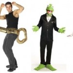halloween_costumes_couples_adults_image_search_results