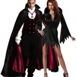 imgplusdb.com___Halloween_Costumes_For_Adults