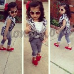 _kids__fashion__inspiration__child__swag__cute__adorable__baby__girl__style_littleserah_Fashion_kids_Pinterest
