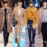 men_39_s_fall_fashion_trends_2014_2015