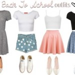 school_outfits_ideas_for_high_school_tumblr_2015_2016_4837_Cute_Outfit_Ideas_For_Women,_Teens,_Work_And_Holidays