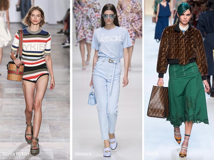 Top 10 Trendiest Outfits For Women In 2014: 35+ Swag Summer Clothes Tumblr 2018/2019