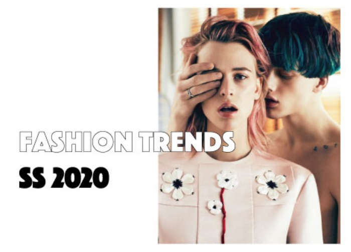 35 Photo Fashion Trends For Teenagers Fall 2018 2019
