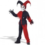 toys_r_us_costumes_in_Fashion_eBay