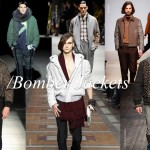 trending_fashion_trends_for_fall_2014_2015_for_men