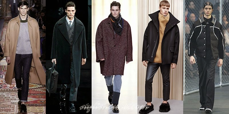 winter-2015-mens-coats-fashion-trends-1